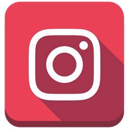 square shadow social media instagram instagram