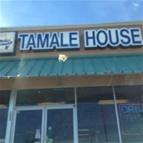 tamale house la popular tamale house 17 photos 37 reviews mexican 132 n peak st east