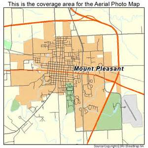 mt pleasant map mount pleasant ia pictures posters news and on