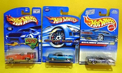 A6 1970 Mainan Diecast Wheels Matchbox Second matchbox ford diecast cars metro manila philippines brand new 2nd for sale page