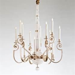 chandelier picture allan knightlighting chandeliers grevinne rock crystal