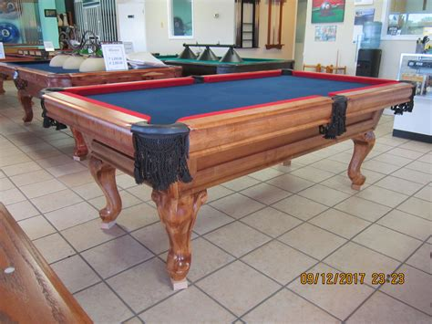 pool tables braunfels boessling pool tables braunfels brokeasshome com