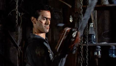 evil dead 2 film wiki 20 horror movies on netflix for halloween viewing ign