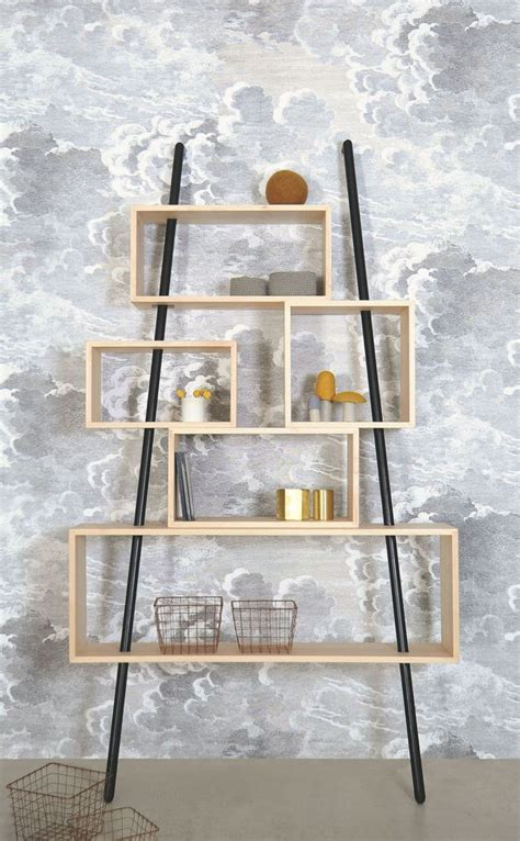 Etagere Yza by 17 Best Ideas About Etagere Design On 201 Tag 232 Re