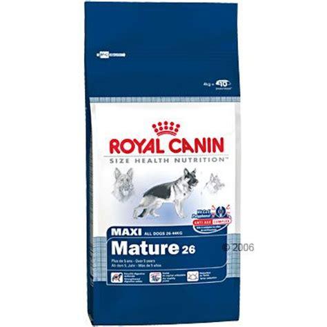 Royal Canin Maxi 15kg Rc Maxi Makanan Anjing Dewasa Gojek royal canin maxi 5 food at zooplus