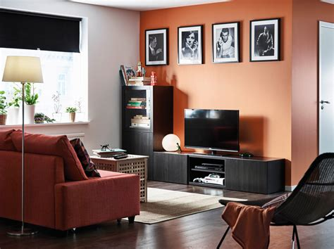 most popular living room furniture 49 awesome living room furniture most wanted freshouz