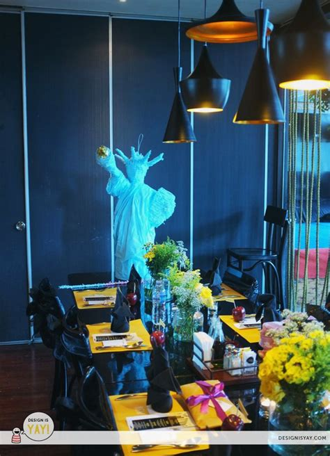 themed events nyc fabulous new york themed ideas b lovely events