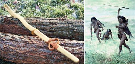 the solutreans the first ancient settlers in north america solutreans the first ancient settlers in north america