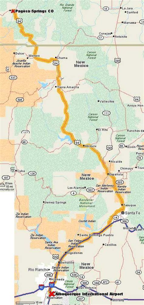 southwest colorado fly fishing map 26 lastest pagosa springs colorado map swimnova