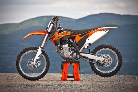 2013 Ktm 450 Sx F 2013 Ktm 450 Sx F Picture 491957 Motorcycle Review