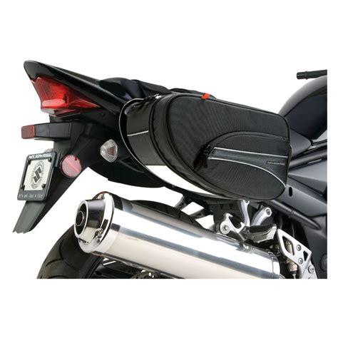 Wish Cl nelson rigg cl 890 mini expandable sport saddlebags 10 14 00 revzilla