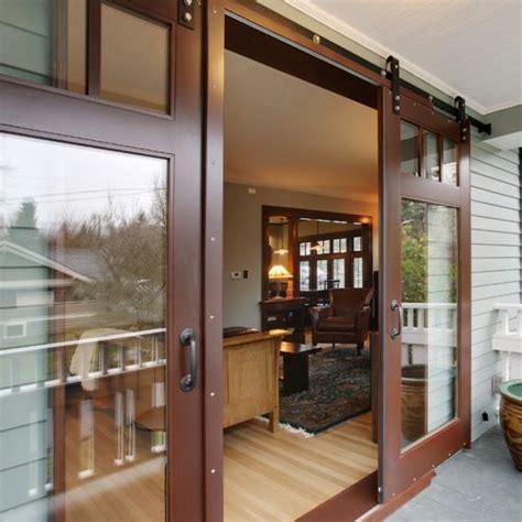 patio design by jas inc rensselaer 64 best columns images on pinterest columns dining