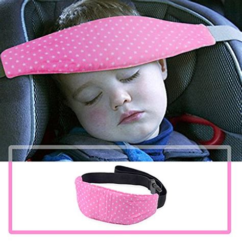 car seat pillow for toddlers baby support for car seat car seat