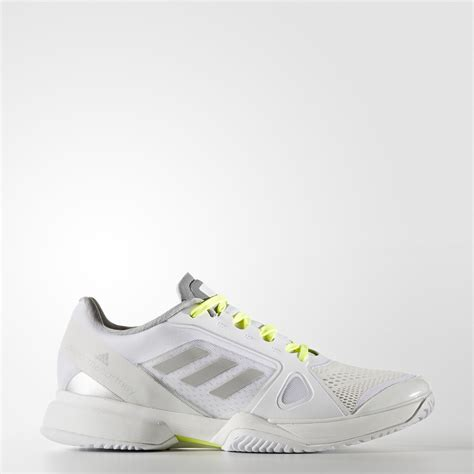adidas shoes for 2017 white wallbank lfc co uk