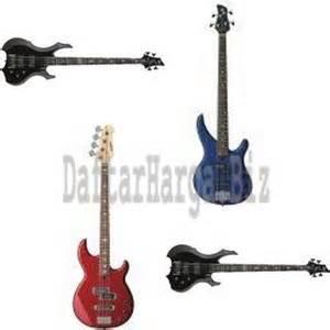 daftar harga gitar akustik apexwallpapers