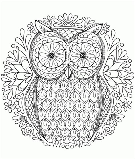 hard flower coloring pages free hard coloring pages for adults home look who s