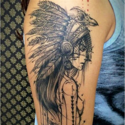 tattoo for indian girl 17 best images about tattoo on pinterest geometric