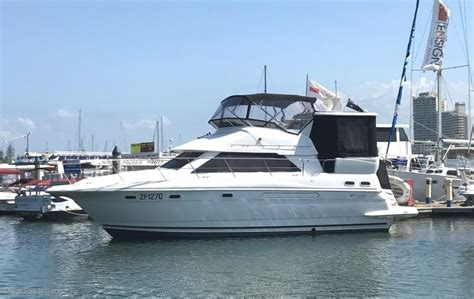 used boats yacht used cruisers yachts 3750 for sale boats for sale yachthub