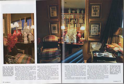 house design magazines australia interior design magazines australia elle decor i best