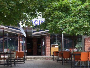 la placinte restaurant fest.md