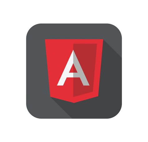 tutorialspoint cordova tutorialspoint php tutorial phpsourcecode net