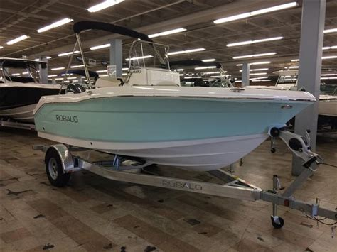 dual console boats for sale in louisiana robalo boats for sale in louisiana