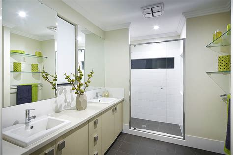 bathroom warehouse perth wa bathroom warehouse perth wa 26 creative bathroom mirrors perth eyagci com