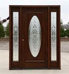 Discount French Doors - fresh interior design ideas for all home interior design inspirations