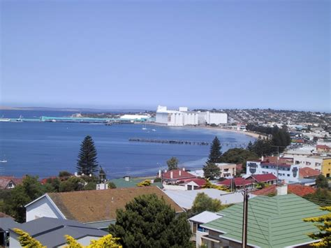 Port Lincoln Car Hire by The Best 28 Images Of Car Rental Port Lincoln Car Hire Port Lincoln Compare Book At