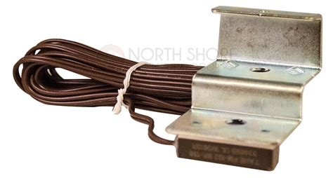 Genie Garage Door Excelerator Genie 33950s S And 33950r S Replacement Open And Limit Switch For Residential Excelerator