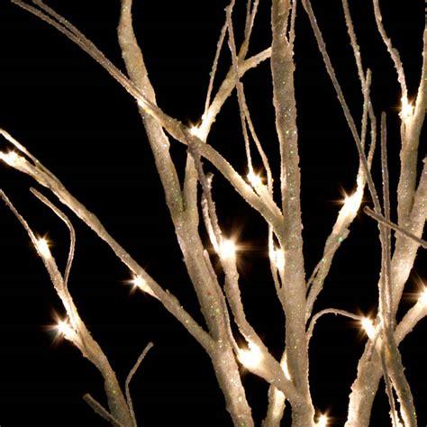 twigs and trees fairy lights uk fairy led lights