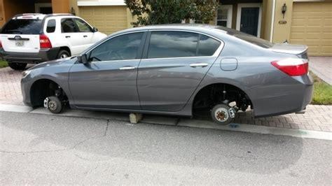 Honda Tires by Honda Civic Wheels Tires Free Shipping Jc Autos Post