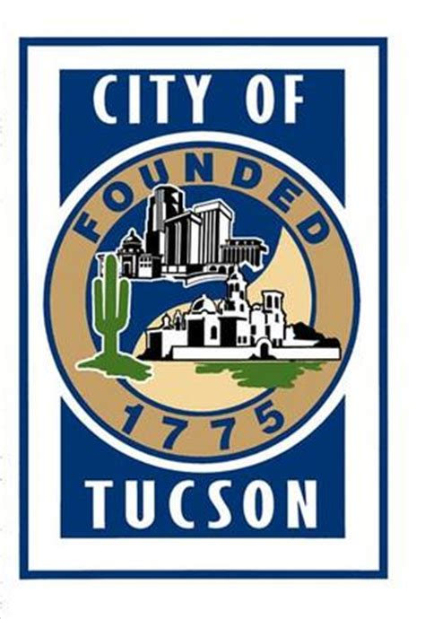 City Of Tucson Search City Still Looking For Second Bike And Pedestrian Planner