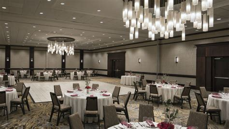 Wedding Venues South Jersey by Wedding Venues In South Jersey The Westin Mount Laurel