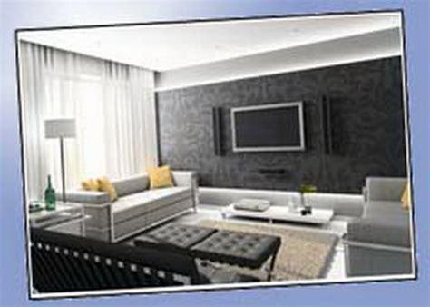 wohnzimmergestaltung beispiele beispiele wohnzimmergestaltung