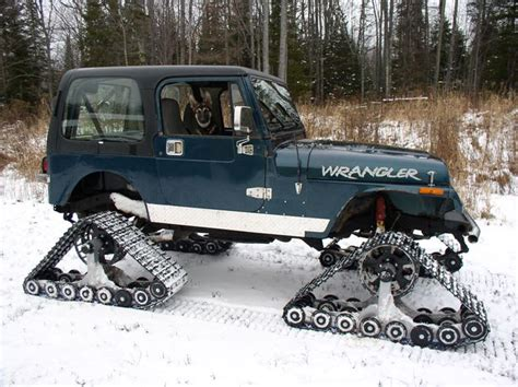 jeep snow tracks 132 best snow shoes images on pinterest jeeps jeep and