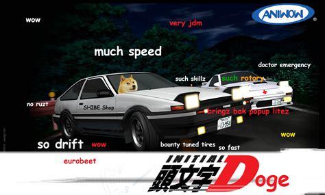 Doge Car Meme - doge memes gifs and comics memes