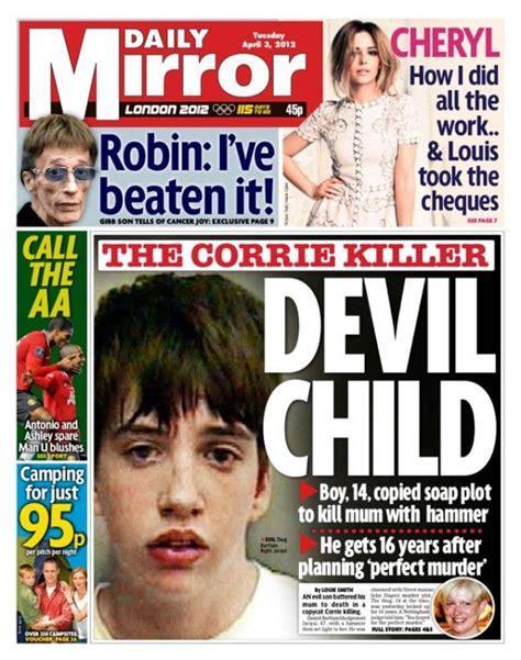 murder in the news an inside look at how television covers crime books 56 best images about crime headlines on crime