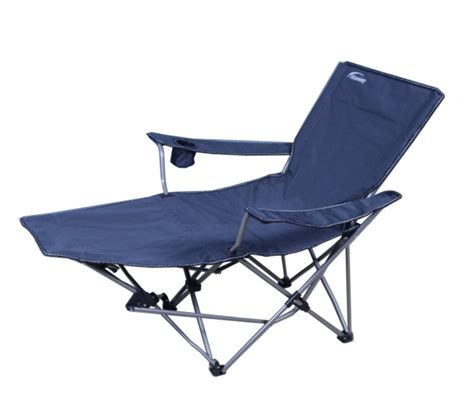 Bed Rugs Modern Folding Lounge Beach Chairs Best House Design