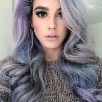 2015 fall hair color 2015 fall winter 2016 hair color trends fashion trend