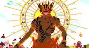 Love machine legends of the multi universe wiki fandom powered by