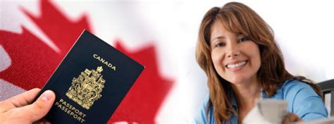 Can You Apply For Citizenship If You Criminal Record 4 Steps Guide To Become Canadian Citizen Ineedmyvisa