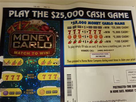 Money Carlo Match To Win 2017 - beware of the quot money carlo quot match to win car dealership scam