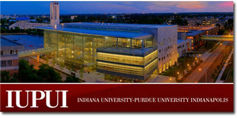 Iu Mba Scholarship by Indiana Iupui Us Visits Africa To Meet
