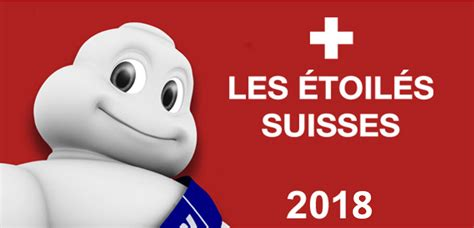 michelin guide 2018 restaurants hotels michelin guide michelin books suisse les nouveaux restaurants 233 toil 233 s par le guide