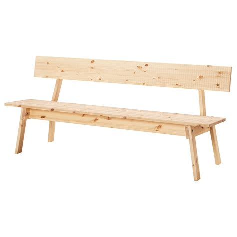 ikea wooden bench stools and benches shop with ikea ireland
