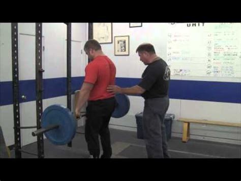 bench press technique rippetoe how to bench press with mark rippetoe art of manliness funnycat tv