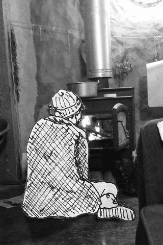 Wood Stove GIFs - Find & Share on GIPHY