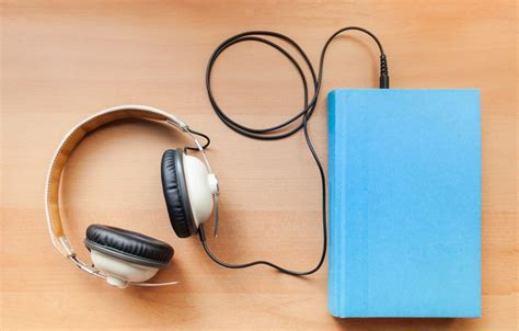 free audio books for with pictures the best free audio books