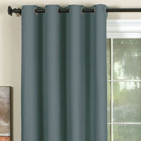 grommet curtain panels essex grommet curtain panels